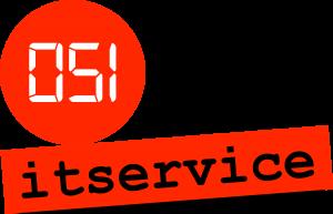 www.051itservice.it